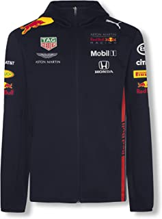 3665bb1e4f Amazon.it: Red Bull - Felpe con cappuccio / Felpe: Abbigliamento