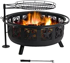 Best fire bowl barbecue Reviews