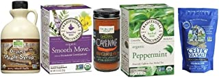 master cleanse kit whole foods
