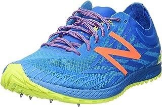 New Balance 9004 womens Running Shoe