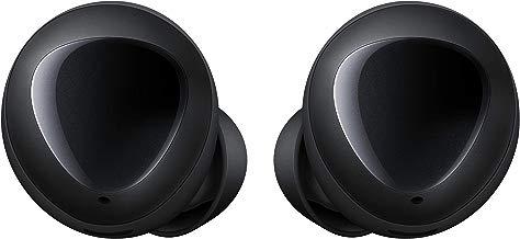Samsung Galaxy Buds , Bluetooth True Wireless Earbuds...