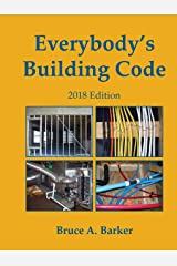 Everybody's Building Code Paperback