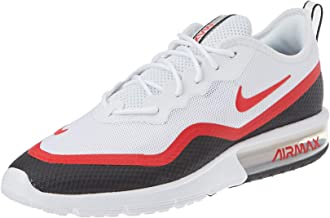 Nike Men's Air Max Sequent 4.5 SE Running Shoe