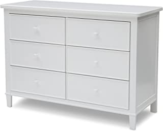 Best fisher price 6 drawer double dresser Reviews