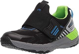 Skechers Kids' Hyperjolt 2.0 Sneaker