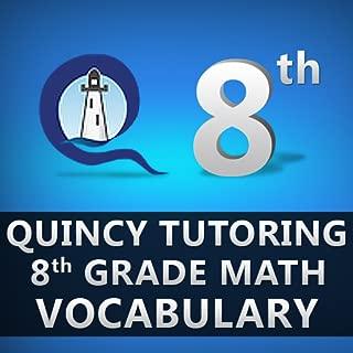Best math tutoring software Reviews
