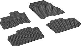 Suchergebnis Auf Für Rigum Fußmatten Matten Teppiche Auto Motorrad