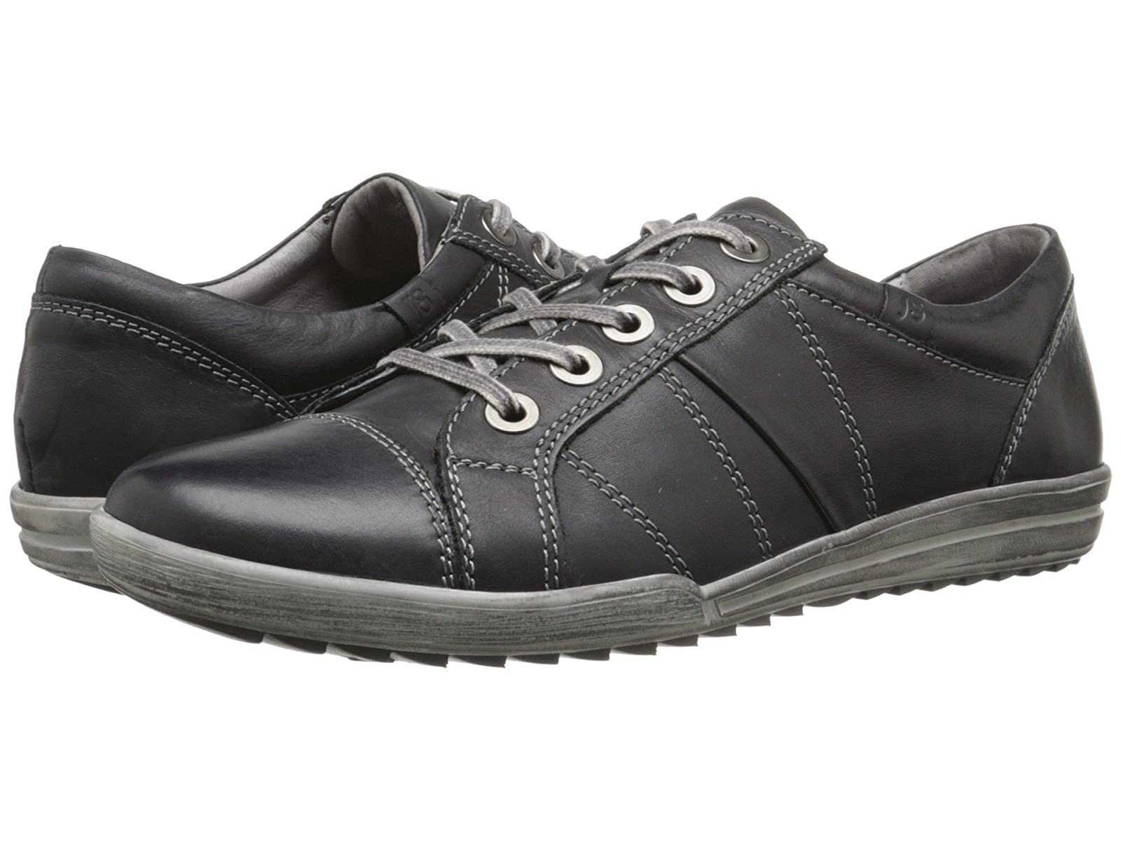 Josef Seibel Dany 05Cheap and distinctive eye-catching shoes
