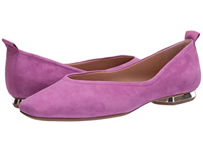 Franco Sarto Ailee (Orchid) Women