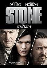 Stone (Version française) [DVD]