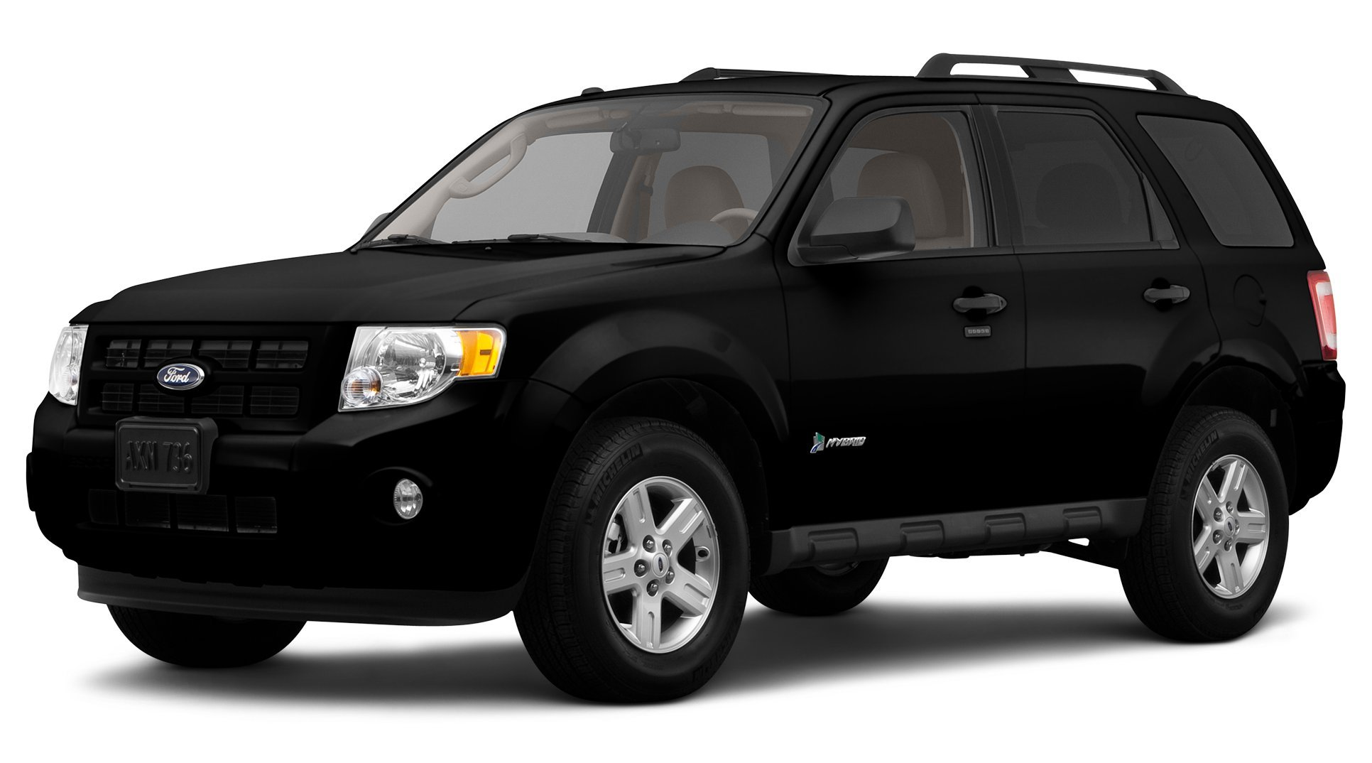 Ford Escape 2012 >> Amazon Com 2012 Ford Escape Reviews Images And Specs Vehicles