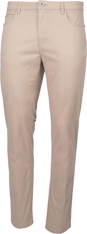 Cutter & Buck Men's Big & Tall Pants