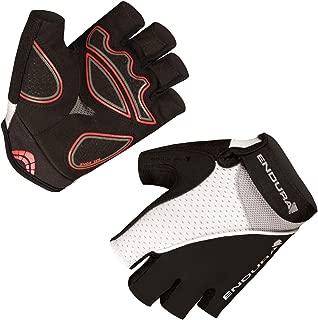 Womens Xtract Mitt Cycling Glove
