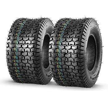 4-Ply 13 x 6.50-6 Turf Rider 13 x 6.50-6 Turf Rider Stens 160-613 Kenda Tire