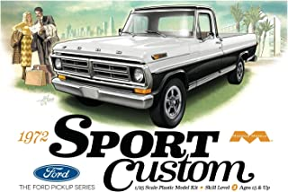 model sport shop