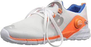 Pump Fusion 2.0 Running Shoe (Little Kid/Big Kid)