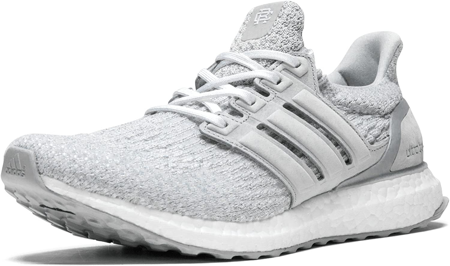 adidas Ultraboost Reigning Champ