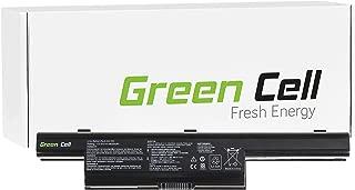 10.8V 5200mAh batterie dordinateur portable ASUS A32-K93 J11875M K931823 pour ASUS K93 X93 A93S A95V K95V