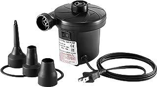 SF Pool Float Pump (110V-120V, 150W)