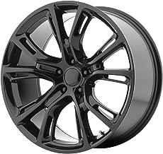 Best hellcat 17 wheels Reviews