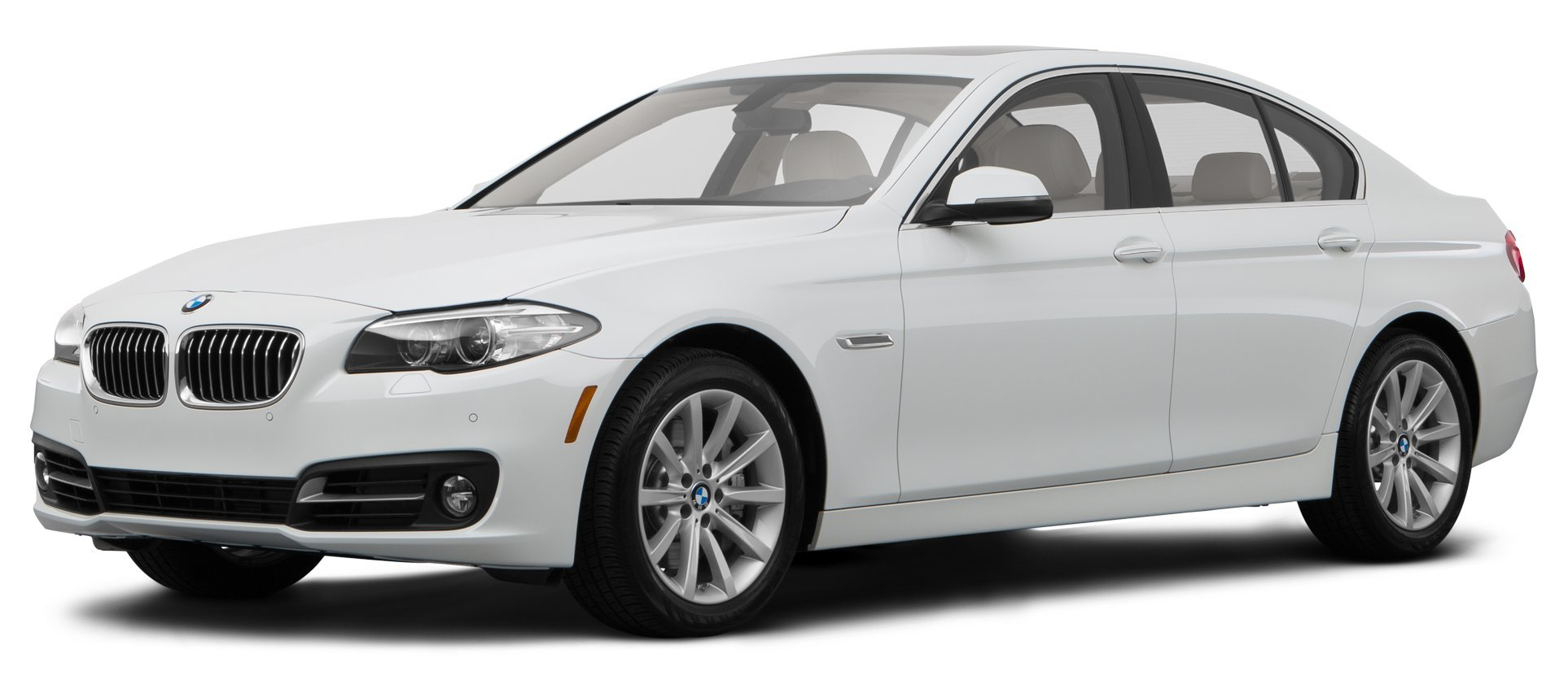 ... 2015 BMW 528i, 4-Door Sedan Rear Wheel Drive ...