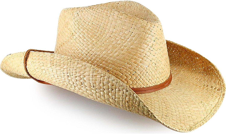 Low price Stetson Laurel Straw List price Hat