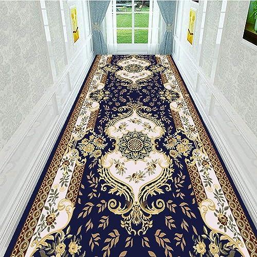 tienda Alfombras modernas para pasillos del área área área Corrojoores largos largos para pasillos corrojoores interiores para corrojoores de pasillos - Muchos otros tamaños para elegir,0.6x3m  en stock