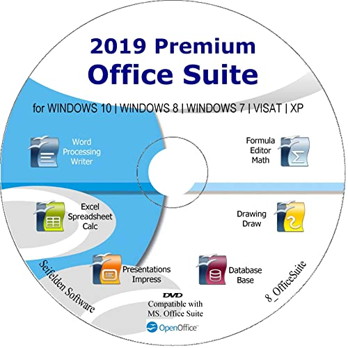 Windows 7 home premium shows red color custom word on top left.