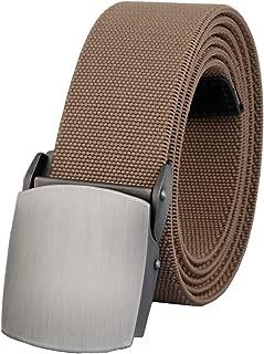 1 inch width belt