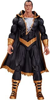 DC Collectibles DC Comics Icons: Black Adam Forever Evil Action Figure