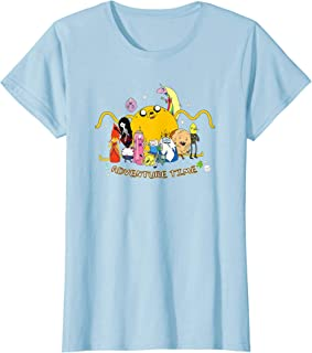 Best adventure time youth shirt Reviews