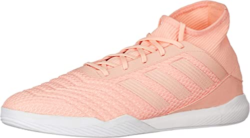 Adidas Prougeator Tango 18.3 TR Chaussures de Football Homme