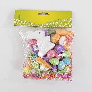 Euro Flora Yumurta/Tavşan Asorti Paket