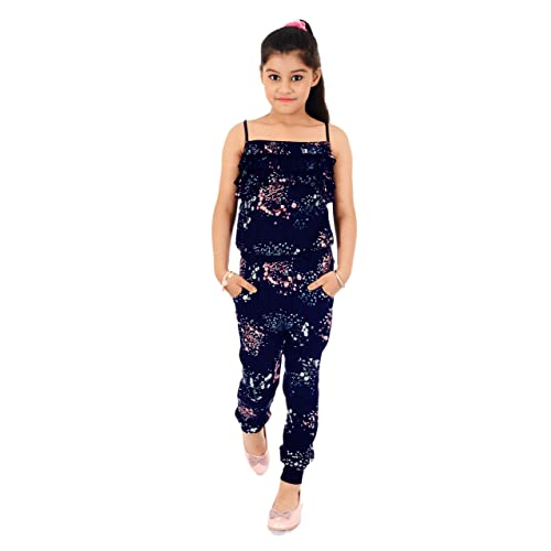 70f79ad528f2 Jumpsuit for Kids  Buy Jumpsuit for Kids Online at Best Prices in ...