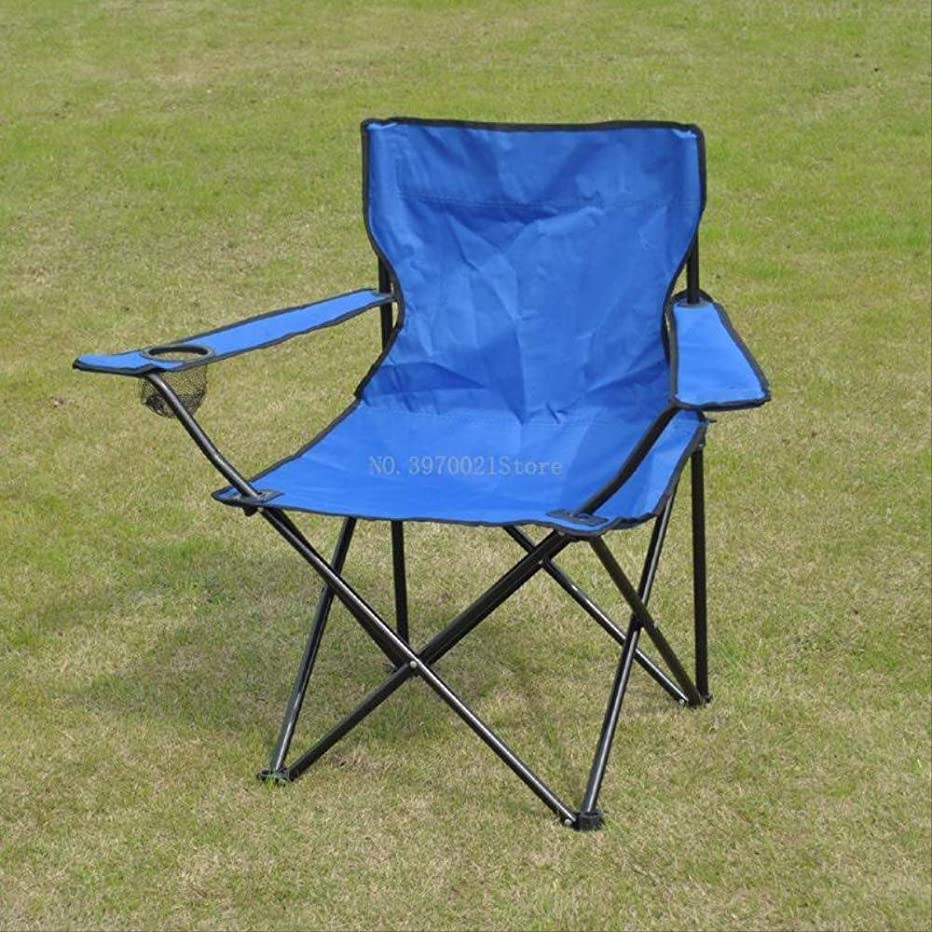 Zichen Folding Chair Portable Reclining Fishing Chair with Outdoor Fishing Stool
