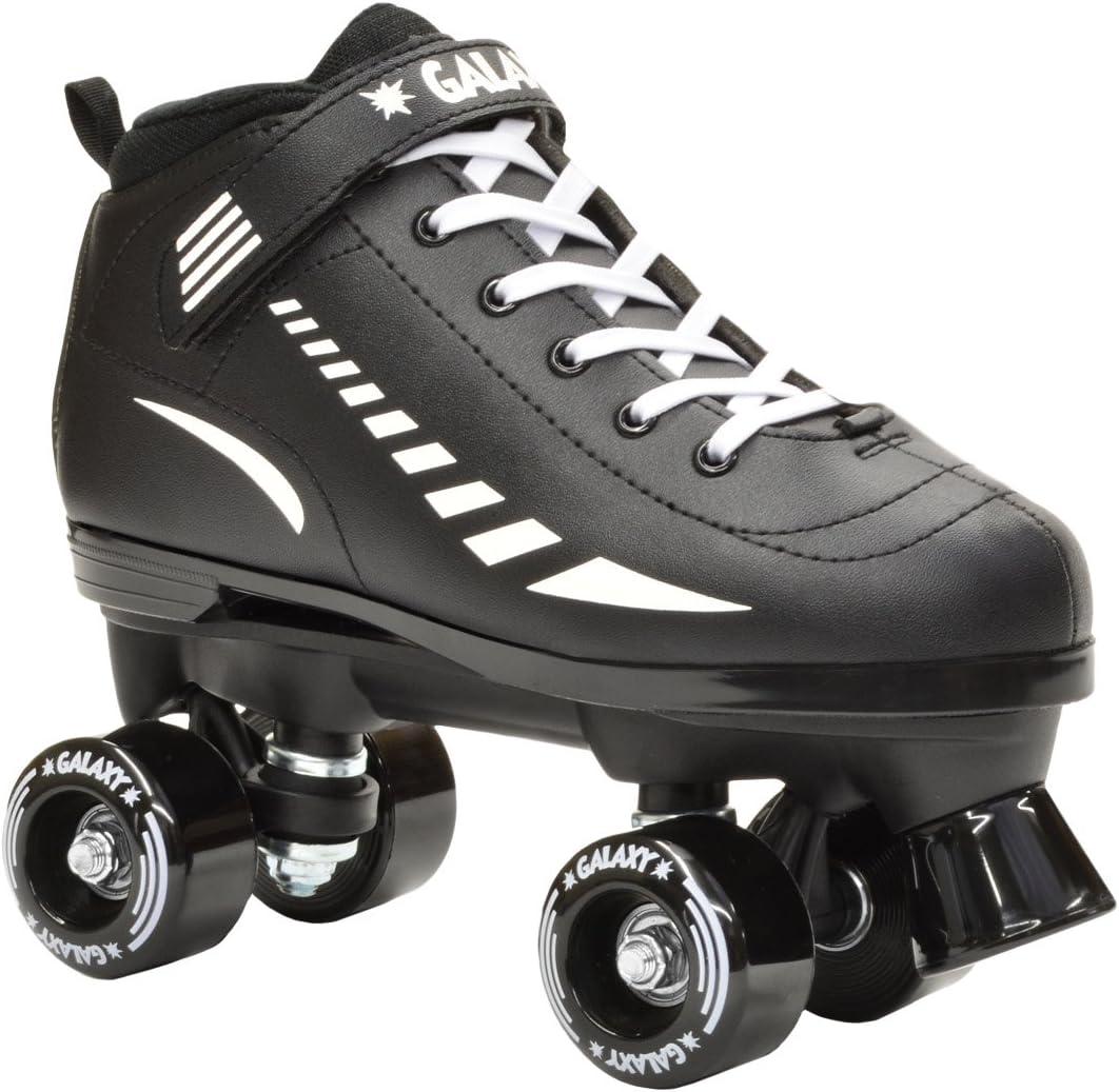 Ranking TOP19 Epic Skates Galaxy Limited time trial price Elite Speed Kids Quad