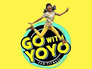 GO WITH YOYO - Season 1