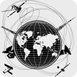 Équipement de télécommunication
