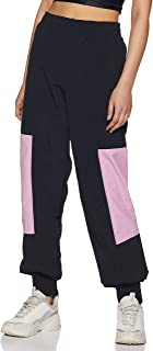 Reebok Women's Tapered Fit Skinny Pants