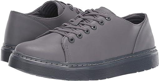 Grey Sendal