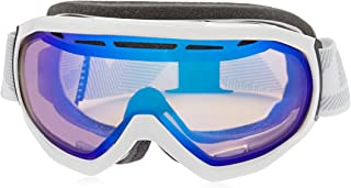SCOTT US OTG Notice Ski Goggles