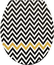 Wirquin 20721908 frame FSC 100% Trend Line Diplom Geel