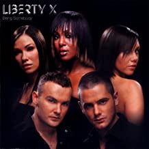 Best liberty x songs Reviews