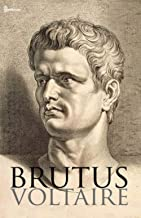 Brutus (French Edition)