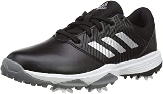 youth golf shoes size 6