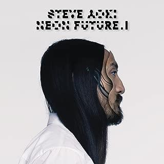neon future aoki