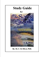 study Guide for The Sons of Zadok