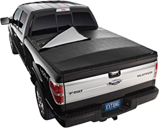 Extang Blackmax Truck Bed Tonneau Cover | 2740 | fits Ford Sport Trac 01-05