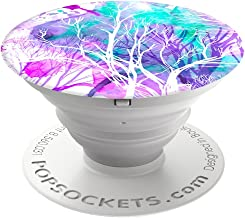 PopSockets: Collapsible Grip & Stand for Phones and Tablets - Trees