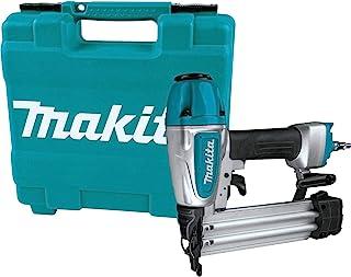 Makita AF506 2